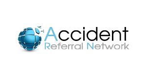accident-referral-network